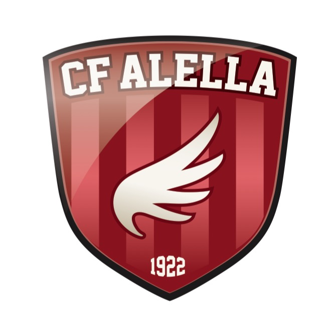 (c) Cfalella.cat