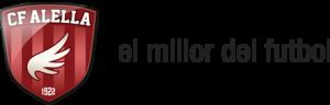 CF Alella