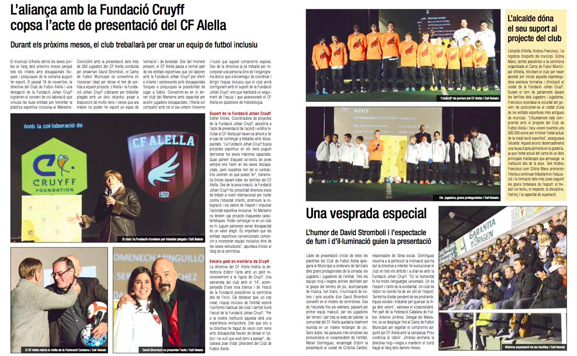 reportatge-fundacio-cruyff-diari-alella