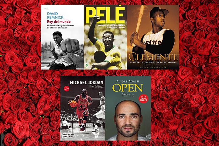 El Sant Jordi de l'Alella: cinc llibres que no et pots perdre