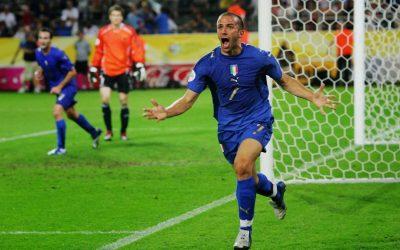 L'última gran Itàlia i emocions fortes de la Premier