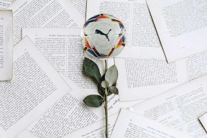 st-jordi-oberon-libros