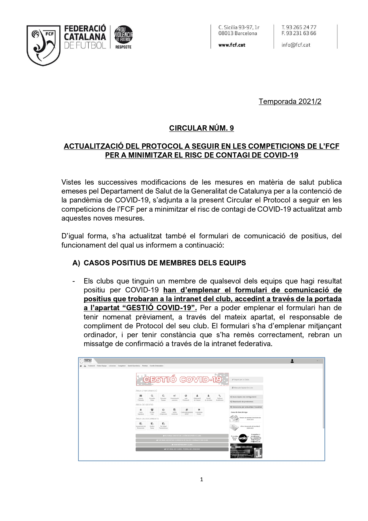 Circular Actualització Protocol Competicions _set21_2_page-0001