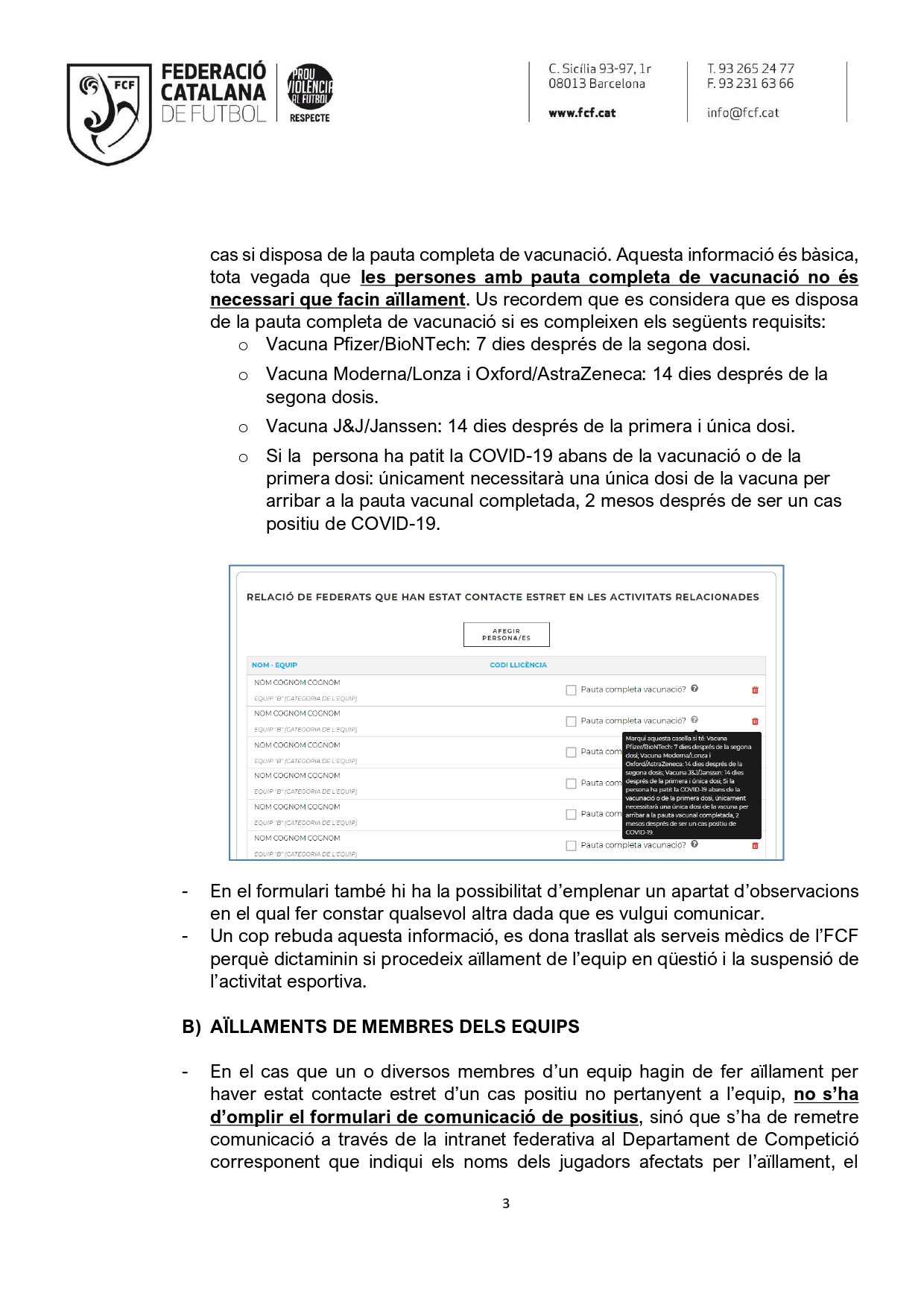 Circular Actualització Protocol Competicions _set21_2_page-0003