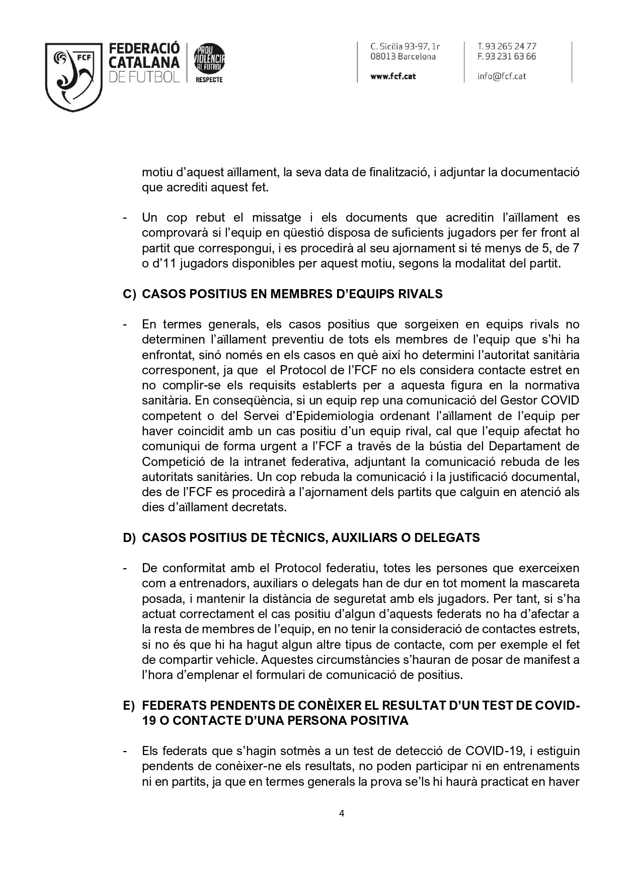 Circular Actualització Protocol Competicions _set21_2_page-0004