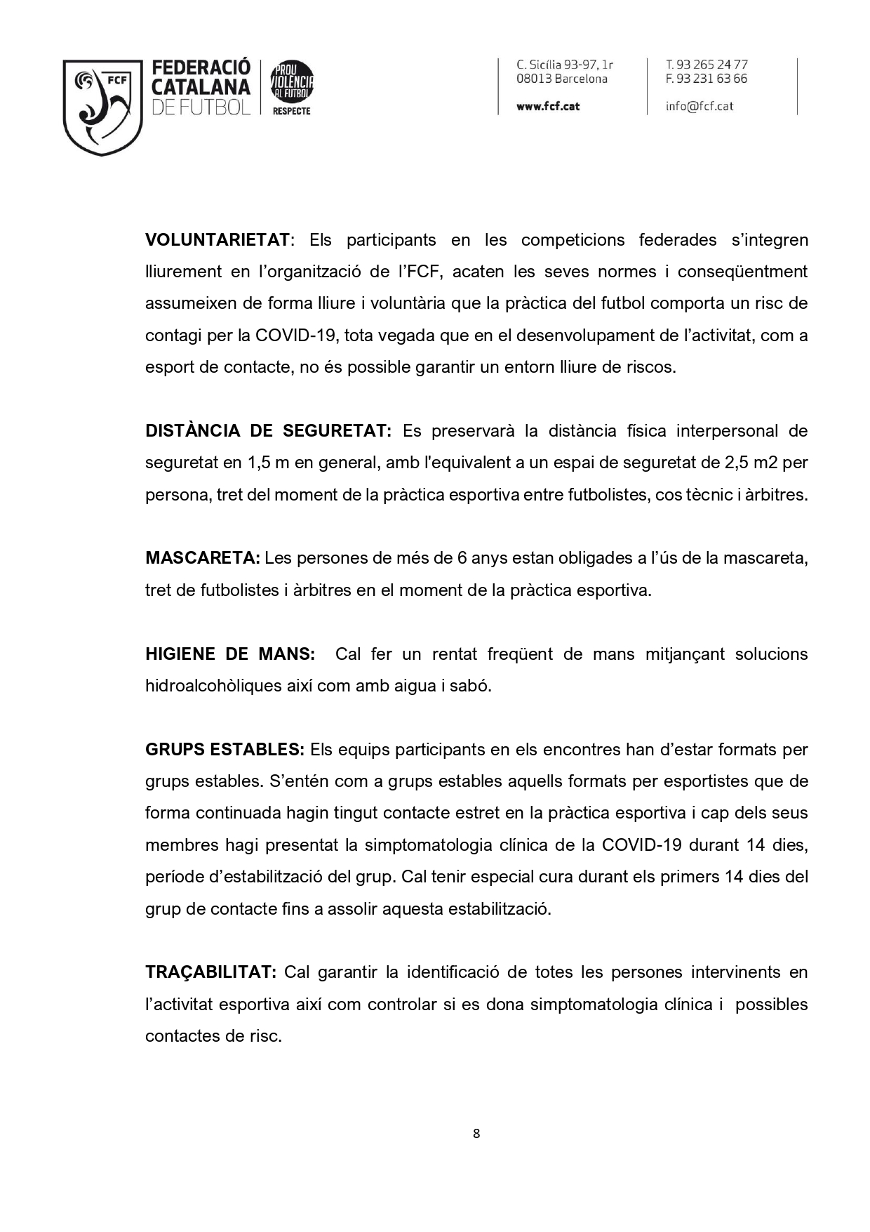 Circular Actualització Protocol Competicions _set21_2_page-0008