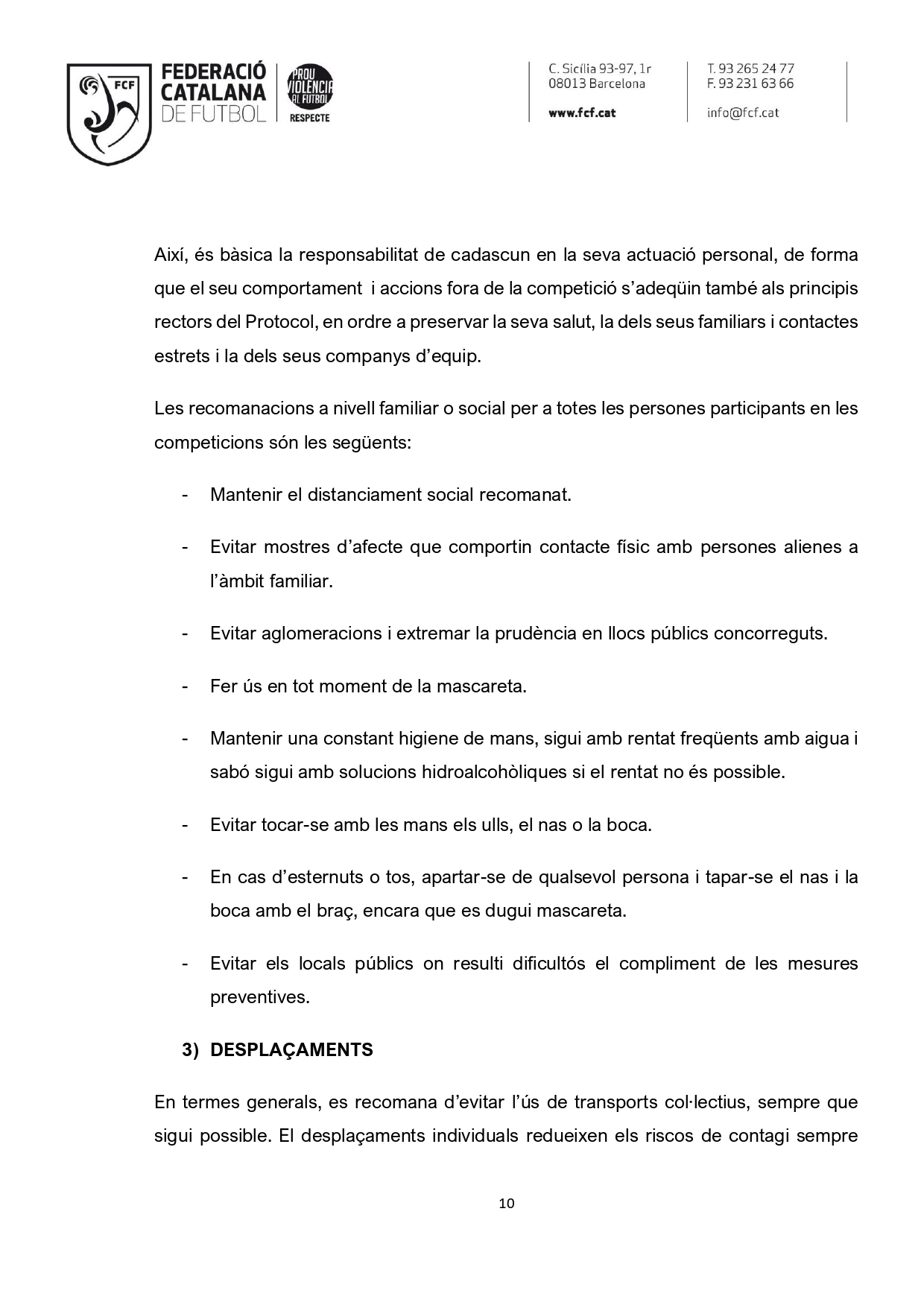 Circular Actualització Protocol Competicions _set21_2_page-0010