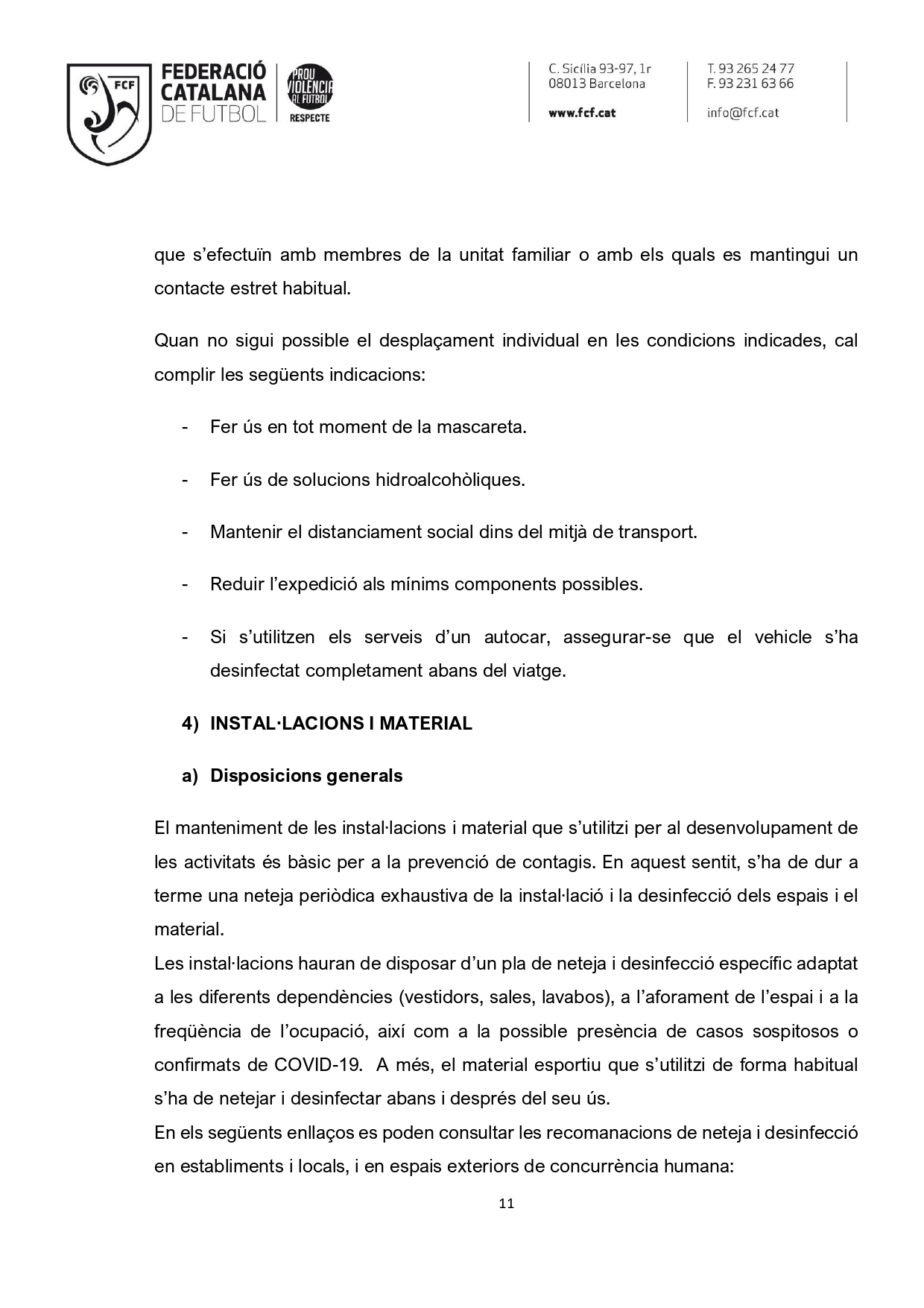 Circular Actualització Protocol Competicions _set21_2_page-0011