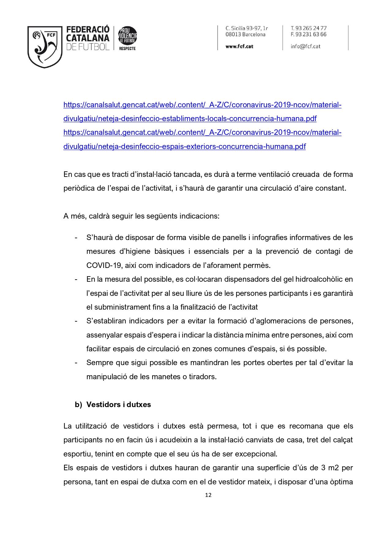 Circular Actualització Protocol Competicions _set21_2_page-0012