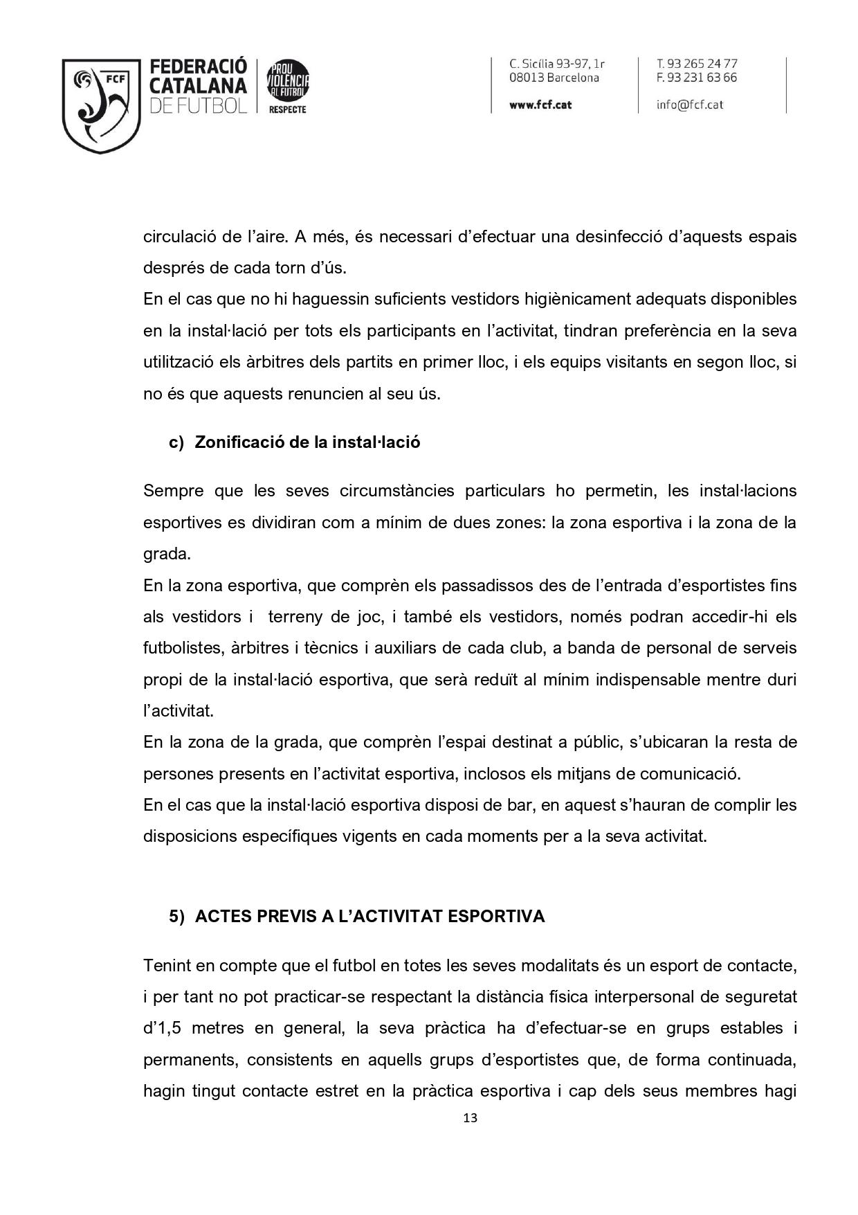 Circular Actualització Protocol Competicions _set21_2_page-0013