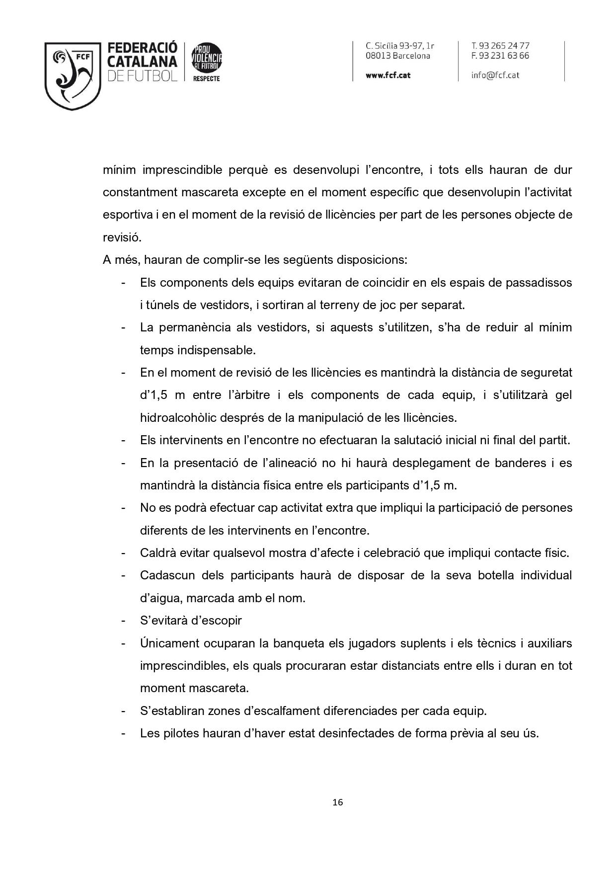 Circular Actualització Protocol Competicions _set21_2_page-0016