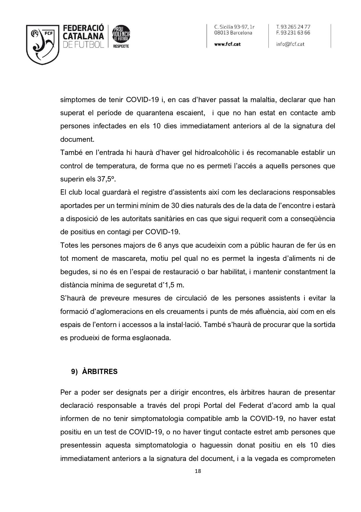Circular Actualització Protocol Competicions _set21_2_page-0018