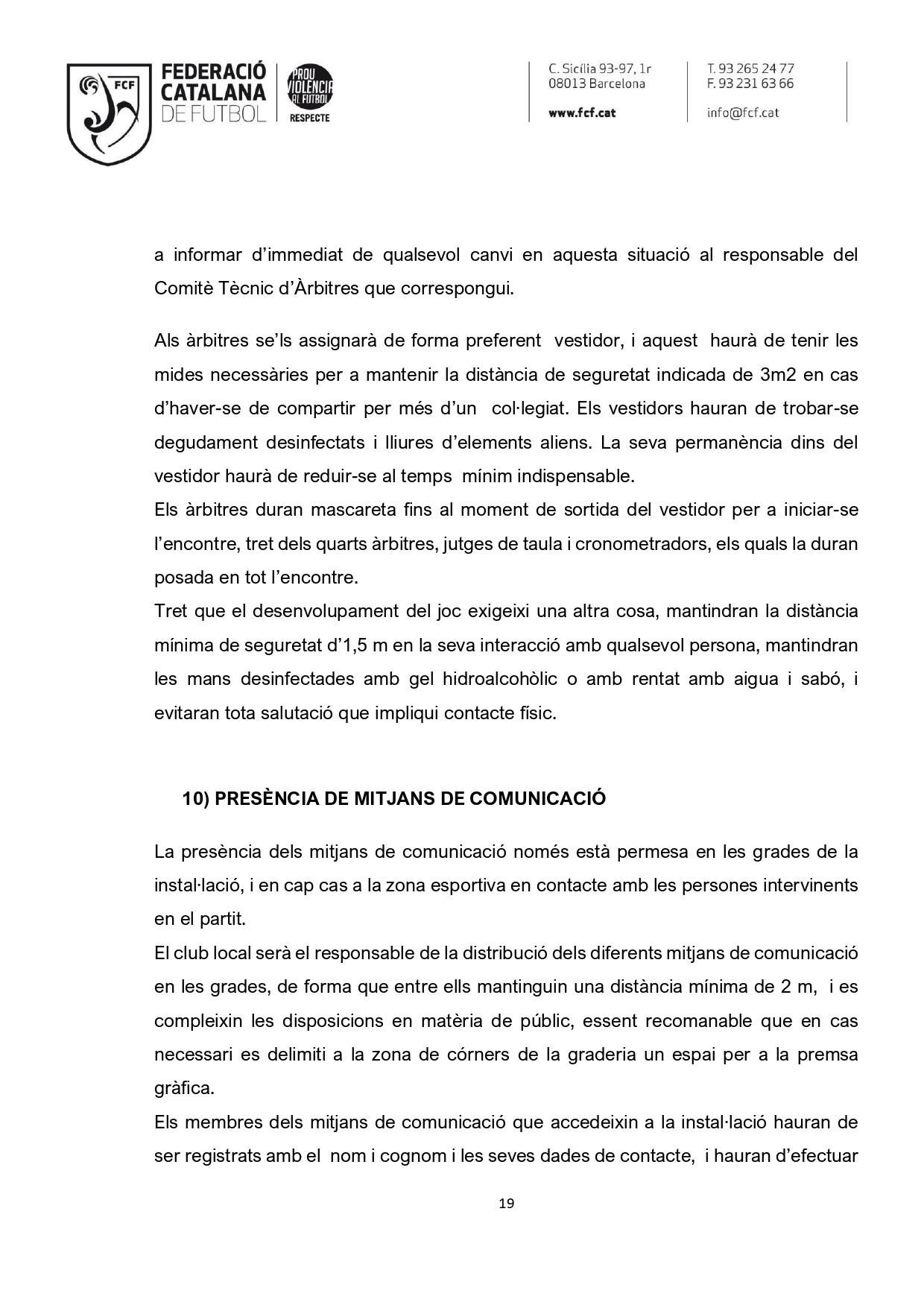 Circular Actualització Protocol Competicions _set21_2_page-0019