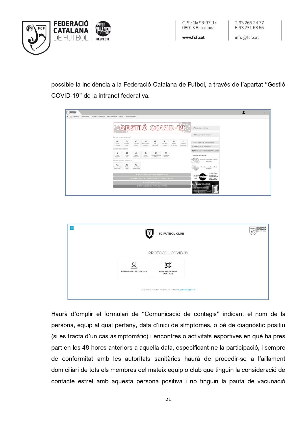 Circular Actualització Protocol Competicions _set21_2_page-0021