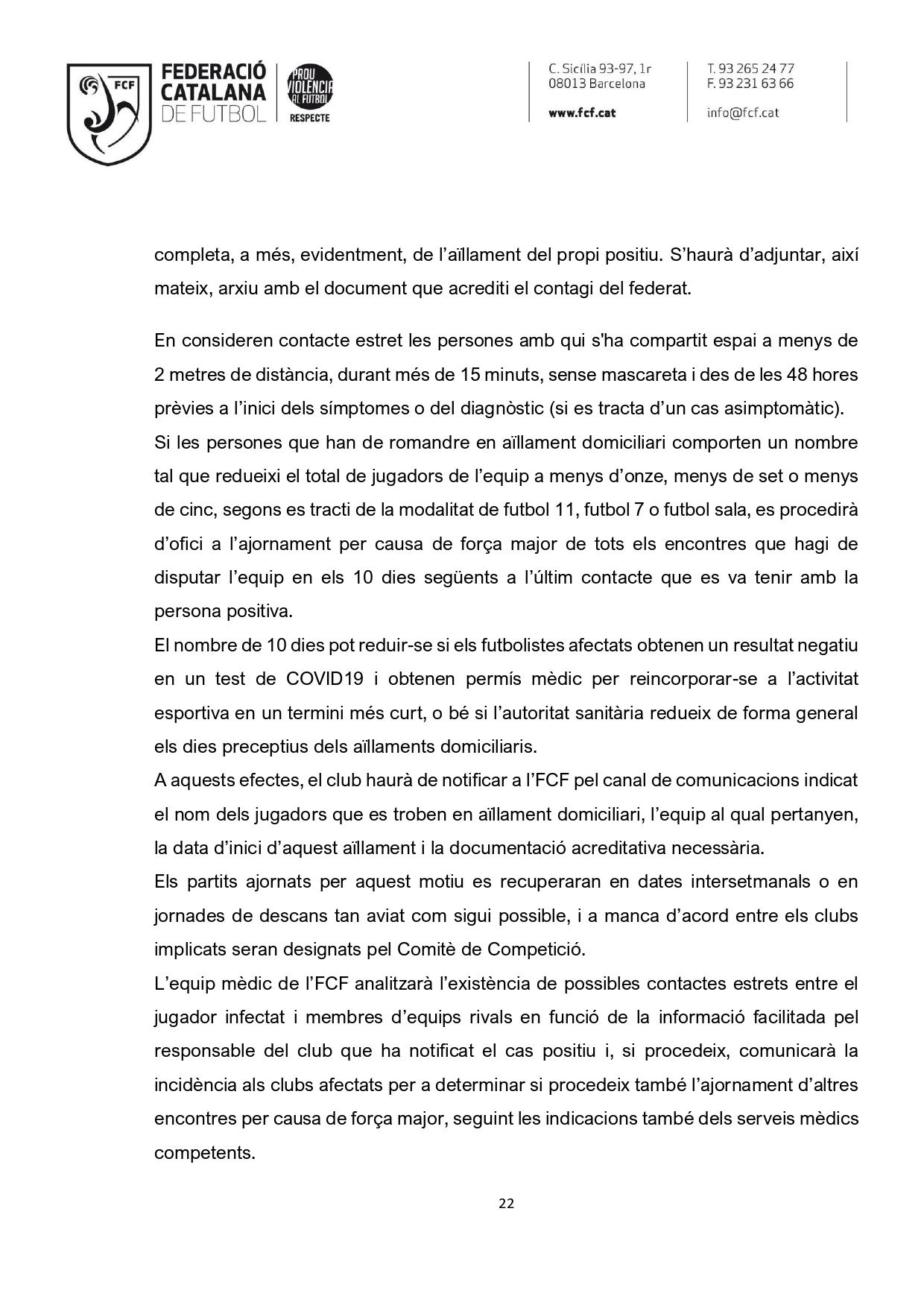 Circular Actualització Protocol Competicions _set21_2_page-0022