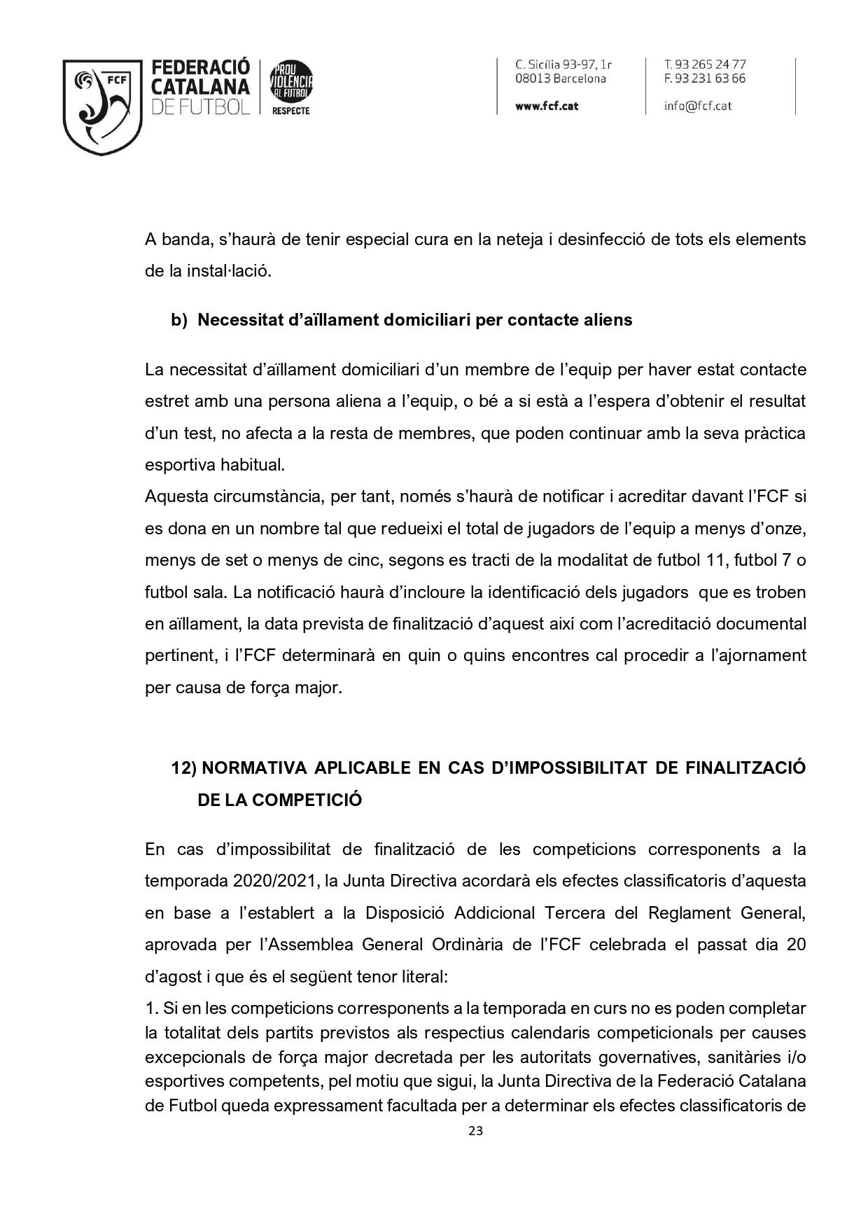 Circular Actualització Protocol Competicions _set21_2_page-0023